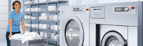 commercial appliance installation essex