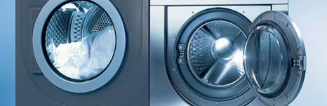 commercial appliance repairs essex