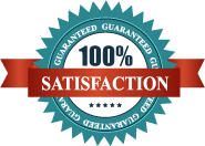 satisfaction-logo