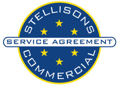 service-agreement-logo