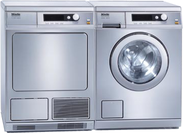 washing machine tumble dryer combo