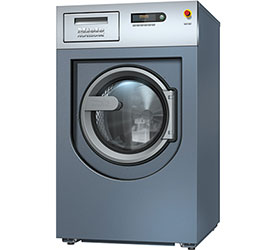 Commercial Washing Machine Rental