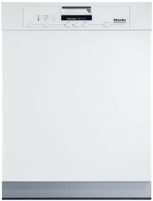 miele pg   commercial dishwasher stellisons commercial